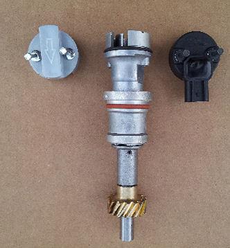 Ford EFI Camshaft Synchronizer 460/429 351c/351w